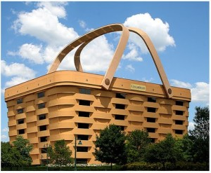 longaberger_headquarters_basket_building copy